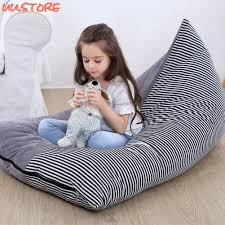 PAMICA Ohio Large Bean Bag Chair (2.5kg) | Shopee Malaysia Stuffed Animal Storage Bean Bag Chair Cover Butterflycraze Buy Small Type Fniture 1pc Lazy Sofa Comfortable Single 48 Impressive Patterned Chairs Ideas Trend4homy The Slouch Couch Beanbag Six Colours Cuddle Bed Company Pamica Ohio Large 25kg Shopee Malaysia Childrens Shop Kids Ryman Mama Baba Baby Bags Uk Quality Toddler Seats Essaouira Beanbag Pink Honey Sparks Official Website Decor For Amazoncom Flash Solid Hot Pink Cozime Newborn Support Ding Safety Soft Disco Candy Incl Filling Free Delivery Australia
