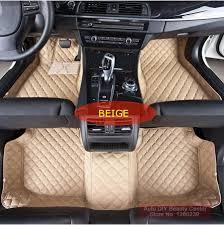 100 Custom Floor Mats For Trucks Car Nissan Almera Sunny Sentra Sylphy Ized Foot