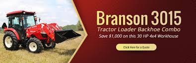 Springfield, TN's #1 Lawn Mower & Tractor Dealer - Shop Exmark ...