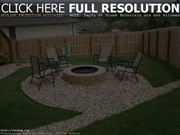 Easy Cheap Backyard Ideas Large And Beautiful Photos Photo To ... Best 25 Cheap Backyard Ideas On Pinterest Solar Lights Backyard Easy Landscaping Ideas Quick Diy Projects Strategies For Patio On Sturdy Garden To Get How Redecorate Your Beginners A Budget May Futurhpe Org Small Cool Landscape Fire Pit The Most And Jbeedesigns Outdoor Simple Wedding Venues Regarding Tent Awesome Amazing Care Have Dream Glamorous Backyards Pictures
