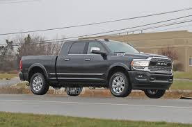 100 Heavy Duty Trucks For Sale 2020 Ram What To Expect Pickup Truck SUV Talk