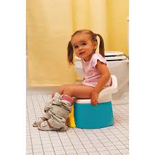 Potty Training Chairs For Toddlers by Elmo Potty Chair 3 In 1 Chair Seat And Stool Baby N Toddler