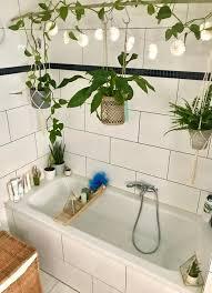 ein kleiner einblick in mein badezimmer green pfl