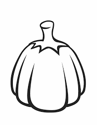 Pumpkin Patch Coloring Pages Printable by Coloring A Pumpkin Ideas Best Coloring Pages Images On
