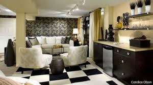 Living Room Makeovers On A Budget by Impressive Basement Living Room Decorating Ideas Room Decorating