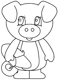 Category Coloring Pages 29 DiyWordpressme