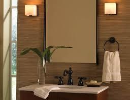 bathroom bathroom wall lights bathrooms