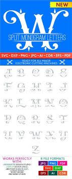 Best 25 Monogram stencil ideas on Pinterest