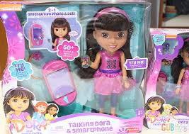 Dora The Explorer Kitchen Set Walmart by Holiday Gift Ideas Fisher Price Dora And Friends Toys Gublife
