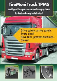 Truck TireMoni Product Catalog 2014 In English Contipssurecheck A New Tire Pssure Monitoring System From Custom Tting Truck Accsories Tc215 Heavy Duty Tyrepal Limited Ave Wireless Tpms For Trailer Bus Passenger Vehicle Alarm Bus Tyre 6x Tyre Pssure Caravan Rv Sensor Lcd 4wd Car With 6 Pcs External Sensors Skf On Twitter Will Help Truck Tyredog Wheel Raa Amazoncom Tyredog Monitor For 6810 Best 4 Wheel Car Or Tpms Tire Pssure Monitoring System
