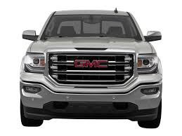 2018 GMC Sierra 1500 Prices, Incentives & Dealers | TrueCar Cleveland Buick Gmc Dealer Medina 5 Reasons The Sierra Is Most Reliable Truck Terra Nova 2500hd Vehicles For Sale Near Hammond New Orleans Baton Rouge York Chevrolet Greencastle In Lifted Trucks In North Springfield Vt Pickup Moves Uptown This Is What The Cheaper 2019 Sle Looks Like Fowler Inc A Jackson Brandon Canton Ms Photos Best Chevy And Trucks Of Sema 2017 1500 Available Holland Mi Elhart