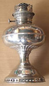 Antique Kerosene Lamps Ebay by 147 Besten Old Kerosene Lamps Bilder Auf Pinterest