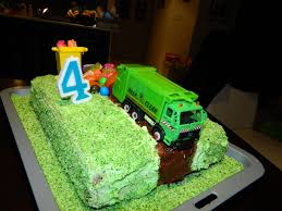 Homemade Garbage Truck Birthday Cake: I Made This Garbage Garbage Truck Cake Crissas Corner The Creation Of James Birthday Youtube Trucks Cakes Garbage Truck Cake Tiffanys Creative April 2011 Seaworld Mommy Gigis Creations Pinterest Cakes Sweet Tasty Bakery Boro Town On Twitter Its Joseph Coming With A 091210 Photo Flickriver Recyclingtruck Hash Tags Deskgram Party Ideas Cstruction Little Miss Dump Recipe Taste Home