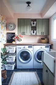 Awesome 40 Laundry Room Organization Ideas Architecturemagz