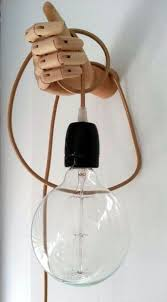 best 25 tree lamp ideas on pinterest homemade lamps natural