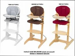 chaise bebe bois chaise chaise bebe de luxe chaise haute reducteur de chaise haute