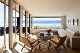 100 Beach House Architecture Jason Stathams Malibu Embodies His Connection