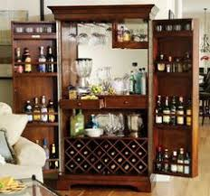 Lockable Liquor Cabinet Canada by Budget Locking Liquor Cabinet Home Ideas Pinterest Locking