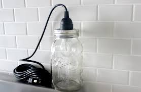 kitchen jarhen light diy lights for sale lightingmason