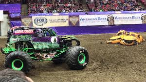Columbus 2017 - Grave Digger WINNING Freestyle (Saturday Afternoon ... Mansfield Ohio Motor Speedway Monster Truck Photos Allmonstercom Photo Gallery January 2012 Archives 56 Where Monsters Are Jam Samson 4x4 2014 Racing Event Schedule Monstertruck Parking Nationals October Concerts Tickets 1020 2010 Samson4x4com Jam 2017 Columbus Ohio Youtube Shell Camino Rides At Ohio Spring Fest Www Grave Digger Freestyle Columbus Buckeye Video Game Sponsor Quarter Midget Team