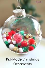Christmas Crafts For Toddlers To Make As Gifts Belt Jar Gift Idea Craft Ideas