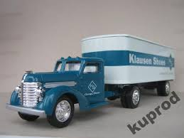 Diamond T Truck Trailer фура 1948 1:43 ERTL R66 1935 Diamond T Truck For Sale 1781563 Hemmings Motor News Auta 1933 Lowwall Yvm36835 16306 1934 Diamondt Goode Restorations 1949 Model 301 Near Cadillac Michigan 49601 File1954 522hh 30766714155jpg Wikimedia Commons Stater Brothers 1947 With 1948 Trailer Youtube 201 Pick Up Tractor Cstruction Plant Wiki Fandom Powered By Wikia Just A Car Guy Bobs Stored 1937 Pickup Truck Model 80d Wikipedia Sold 522 Texaco Livery Rhd Auctions Lot 26