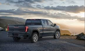 2019 GMC Sierra Denali Recalls Classic Suburban Pickups Gm Recalls 3 Million Brakes Lights Wipers Steering Recalling About 7000 Chevy And Gmc Trucks Wregcom 2019 Sierra 1500 Denali Puts A Tailgate In Your Roadshow Recalls Trucks Suvs For Steering Problem Consumer Reports Silverado To Fix Potential Fuel Leaks Recall 895000 Chevrolet Pickup Ventura Used Vehicles Sale Busted Systems Bgr Ck Wikipedia Headlights Dim Fights Classaction Lawsuit