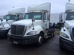 Used Trucks For Sale In Flint, MI ▷ Used Trucks On Buysellsearch Used Ram 1500 For Sale Near Detroit Mi Dearborn Buy A Used Your First Choice Russian Trucks And Military Vehicles Uk 1998 Intertional 9400 Car Hauler Macomb For Sale By Owner Truck Chevy Silverado Lease Deals Kool Gm Grand Rapids 2018 Canyon In Holland Elhart Gmc Cars Fenton 48430 Online Auto 2012 Ford F350 4x4 New Hiniker Vplow 1 Jackson 49202 Co 2013 Volvo Vnm64t780 Rapids By Dealer Dealership Dick Genthe Chevrolet Southgate 2007 7600 Dump Truck For Sale 578669