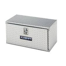Lund 36 In. Aluminum Underbody Truck Tool Box-8236T - The Home Depot Amazoncom Lund 9100dbt 71inch Alinum Full Lid Cross Bed Truck Shop Tool Boxes At Lowescom Titan 24 Box Storage Pickup Trailer Underbody Chest Tradesman Midsize 64 In Gull Wing Jobox Gray 8ay77jan1444980 Grainger Delta 70 Double Mlid Dual Fullsize Ccr Industrial Yaheetech L Flatbed Standard Northern Equipment Locking Topmount Diamond