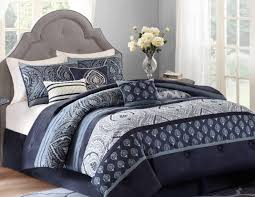 Navy And White Striped Curtains Amazon by Bedding Set Favored Navy And White Tie Dye Bedding Acceptable