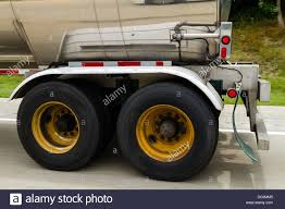 Tandem Axle Truck Stock Photos & Tandem Axle Truck Stock Images - Alamy Used Tandem Axle Sleepers For Sale In Mn Diesel Redneck Mini Pu Truck With Second Rear Florida Tandem Axle Truck Stock Photos Images Alamy Tri Green Tractor Freightliner Tandem Axle Truck My Pictures New 20 Lvo Vnl64t760 Sleeper 8840 Deluxe Intertional Trucks Midatlantic Centre River Custom Rubber Tracks Right Track Systems Int Peterbilt Daycabs Ca 2012 Freightliner Scadia Lease 1344 Dump Impressive Photo Design For Sale By
