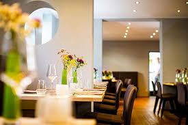 münster michelin restaurants der guide michelin deutschland