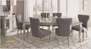 Dining Room Sets On Sale For Cheap