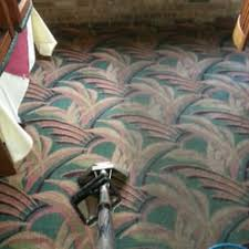 ideal carpet tile cleaning solutions 43 photos carpet