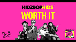 Kidz Bop Halloween 2017 by 243 Best Halloween Celebration In The Land Of Whimsy Party Kidz