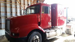 100 Cheap Old Trucks County Line Farms On Twitter Got Truck Back Today From Painters