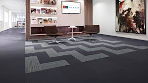 Flotex Flooring Carpet Tiles Forbo Systems UK Office Chair On Solutions