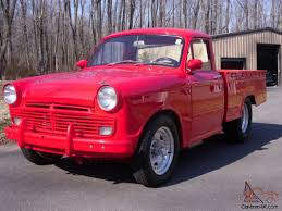 1965 Datsun Pick Up Street Rod Hot Rod Pro Street Drag Truck 852017proseettionals57chevytrucksidejpg Hot Rod Network Jim Gauthier Chevrolet In Winnipeg Preowned Cars Trucks And Suvs The Ultimate Food Truck Toronto Come See Lots Of Diesel Drag Racing Fun Gallery Fast Lane Nasty 57 Pro Mod Street Pickup Start Up Ride By Insane Exhaust 790 Todays Cool Car Find Is This 1974 Pro Street For This Classic 1952 Gmc Is Capturing Eye Of Everyone Do It Dale Guy Just Bought A 3 Nascar Truck News Odss 2017 Year Review 1958 Apache Drag Truck Tribute Bagged Old Picture By Pingenvy Old Ptoshop Contest 1965 Chevy C