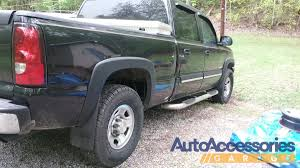 2011-2016 Ford F250 WeatherTech DigitalFit No Drill Mud Flaps ... Rockstar Splash Guard Universal Mud Flaps 2018 Toyota Tundra 38 For Pick Up Trucks Suvs By Duraflap Rubber For Pickup Univue Inc Built The Scenic Route Rockstar Cheap Blue Find Deals On Line At Alibacom Xd Standard 2 Receiver Flap Kit Iws Trailer Sales 13 Best Your Truck In Heavy Duty And Custom Dually 2014 Guards 42018 Silverado Sierra Mods Gm Mudflapsadjustable Suv Flapsmud Hot Sale Hilux Vigo 2005 4x Front Rear Hitch Mounted Fit