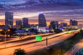 100 Rush Truck Center Orlando 5 Reason To Relocate To Florida