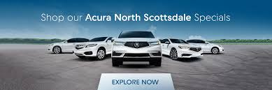 100 Phx Craigslist Cars Trucks Acura North Scottsdale Acura Dealer In Phoenix AZ