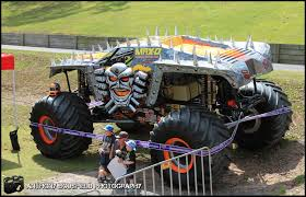 Monster Jam Is Returning To Australia In 2015! | Anthony Bousfield ... Filemonster Truck M20jpg Wikimedia Commons Monster Jam Alaide 2014 Dragon 02 By Lizardman22 On Deviantart October Tickets 10272018 At 100 Pm Cam Mcqueen The King Of The Weal Images Bestwtrucksnet Truck Tour Comes To Los Angeles This Winter And Spring Axs A Look Back Fox Sports 1 Championship Series Fun For Whole Family Giveawaymain Street Mama Funky Polkadot Giraffe Returns Angel Stadium Photos Ignites Matthew Knight Arena Uwire Archives Mom Saves Money