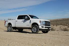 2017 Ford F-250 Super Duty: AutoGuide.com Truck Of The Year ... For 8700 Could This 1970 Ford F250 Work Truck You 2017 Design That Retain Its Futuristic Theme And 2007 Super Duty Dennis Gasper Lmc Life Truck For Sale Maryland Commercial Vehicle Lithia Fresno Trucks And Vans Xl Hybrids Unveils Firstever Hybdelectric At 2018 F150 Pickup F350 F450 Pro Cstruction New Find The Best Pickup Chassis Transit Connect Cargo Van The Show Unveils Fseries Chassis Cab Trucks With Huge Review 2015 Wildsau