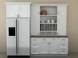 Corner Desk With Hutch Ikea by Full Size Of Kitchenikea Kitchen Cabinet Sizes Ikea Under Sink