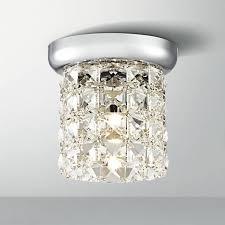 Lamps Plus Beaverton Or by Hemingson 20 3 4