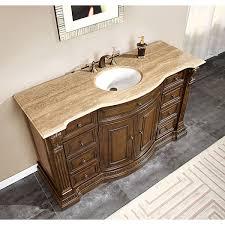 Best Bathroom Vanities Toronto by 60 Bathroom Vanity Top Single Sink Bathroom Decoration