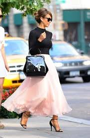 How To Wear Skirts In Winter 30 Best Ways Style