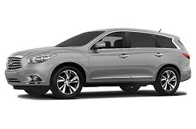 2014 INFINITI QX60 Hybrid - Price, Photos, Reviews & Features Infiniti Qx80 Wikipedia 2014 For Sale At Alta Woodbridge Amazing Auto Review 2015 Qx70 Looks Better Than It Rides Chicago Q50 37 Awd Premium Four Seasons Wrapup 42015 Qx60 Hybrid Review Kids Carseats Safety Part Whatisnewtoday365 Truck Images 4wd 4dr City Oh North Coast Mall Of Akron 2019 Finiti Suv Specs And Pricing Usa Used Nissan Frontier Sl 4d Crew Cab In Portland P7172a Preowned Titan Sv Baton Rouge I5499d First Test