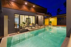 100 Villa House Design Near Laguna Bookingcom