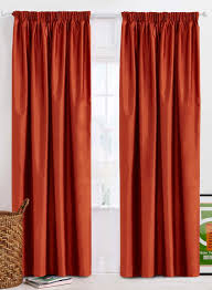 Ikea Aina Curtains Light Grey by Blackout Curtains Our Pick Of The Best Ideal Home